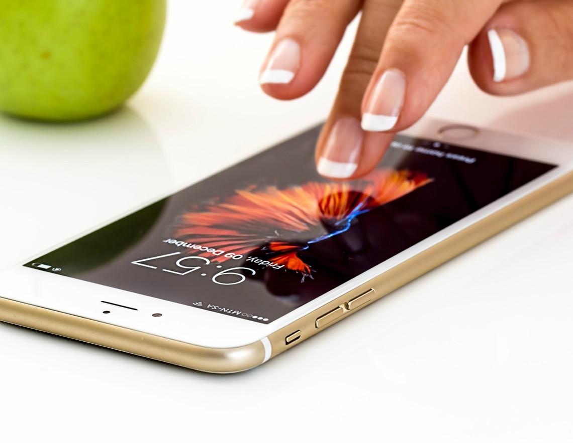 Mobile Apps: Hybrid Vs Native