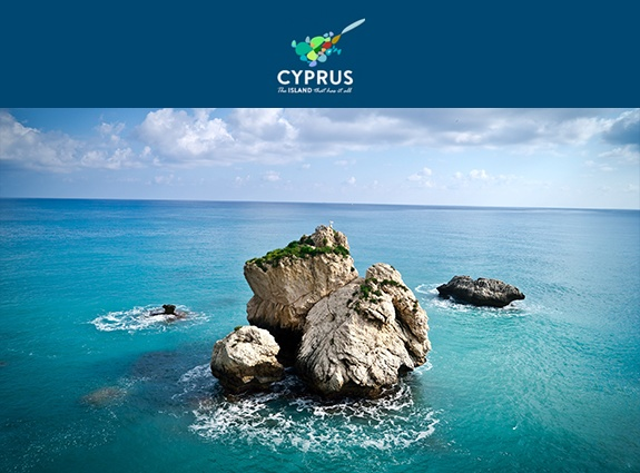 Choose your Cyprus App