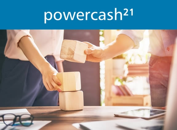 Powercash21
