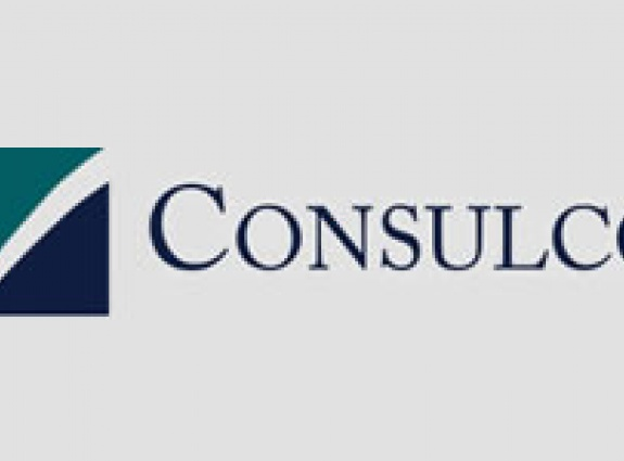 Consulco Website