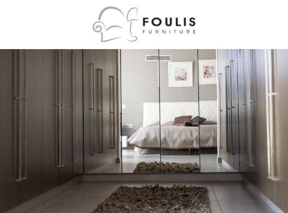 Foulis