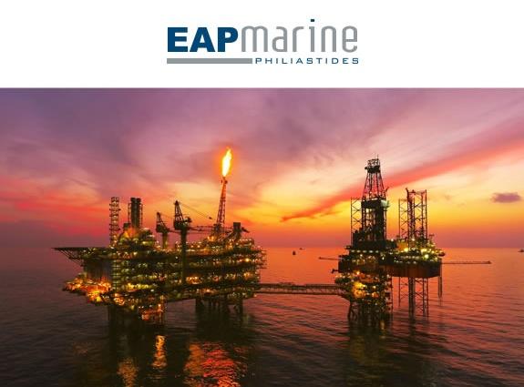 EAP Marine
