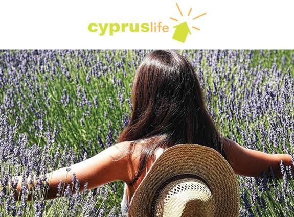 Cyprus Life