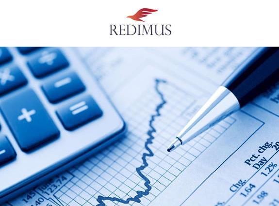 Redimus Mobile App