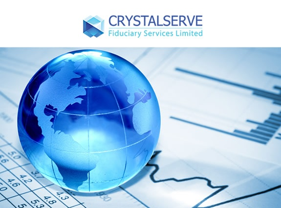 Crystalserve Fiduciary Services