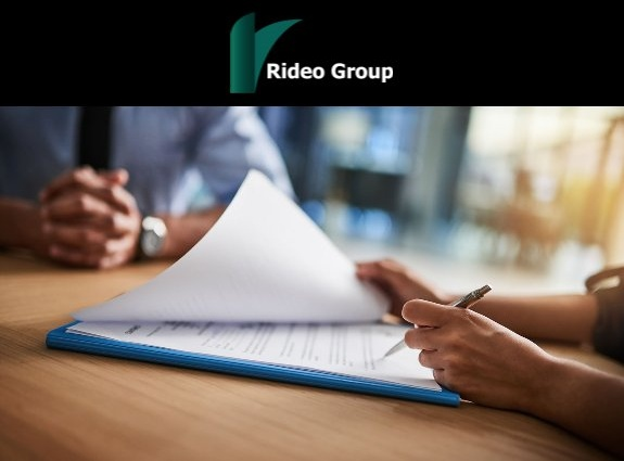 Rideo Group