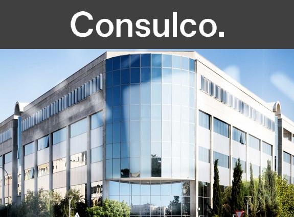 Consulco Trust