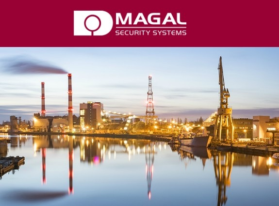 Magal Oil & Gas