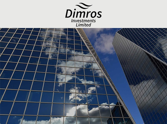 Dimros Investments