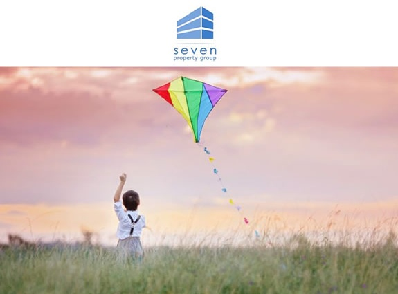 Seven Property Group