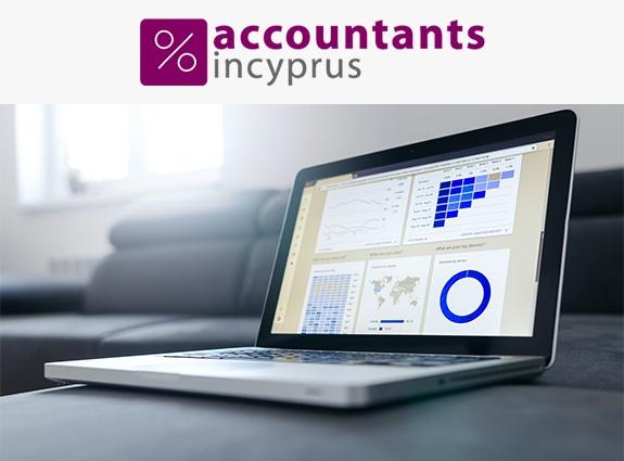 Accountants In Cyprus