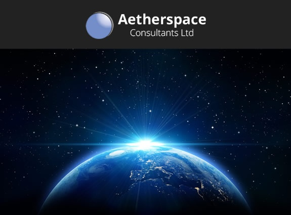 Aetherspace Consultants