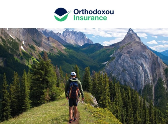A. Orthodoxou Insurance