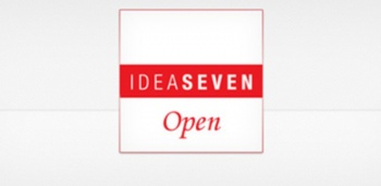 Seasons Greetings from Ideaseven!