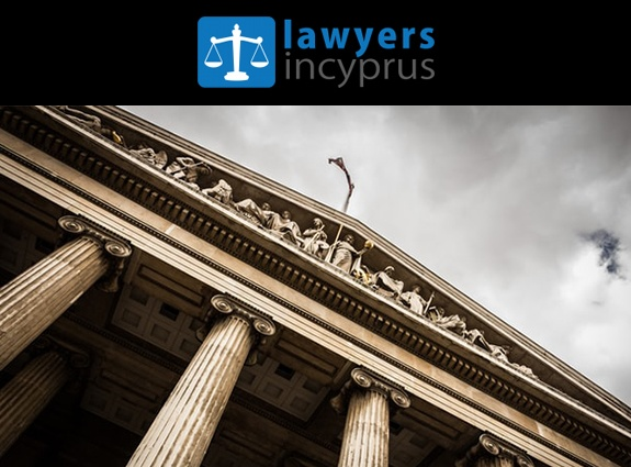 Lawyers In Cyprus