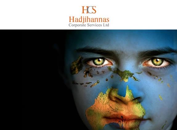 HCS Hadjihannas