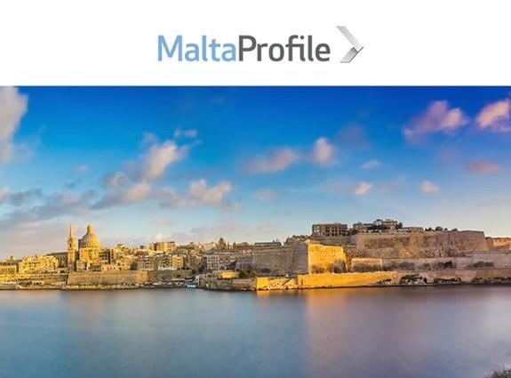 Maltaprofile.info