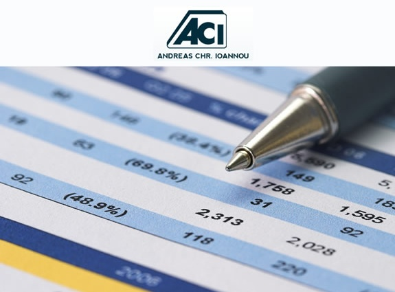ACI Accountants