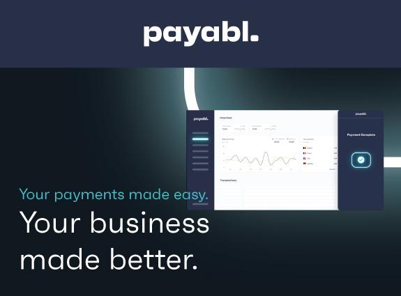 Payabl