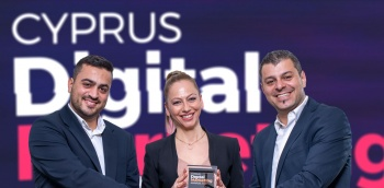 Digital Marketing Awards - Τώρα πλέον και τα αγάλματα έχουν φωνή!!