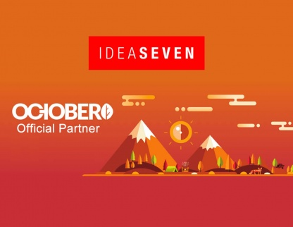 October CMS Official Partners