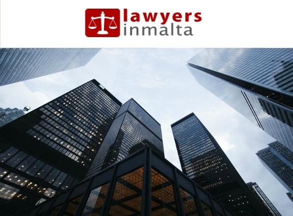 Lawyers in Malta