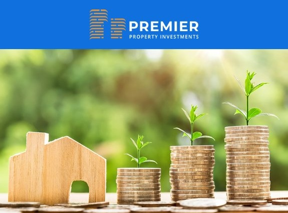 Premier Property Investments