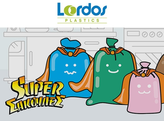 Lordos Plastics FB Comp & Game