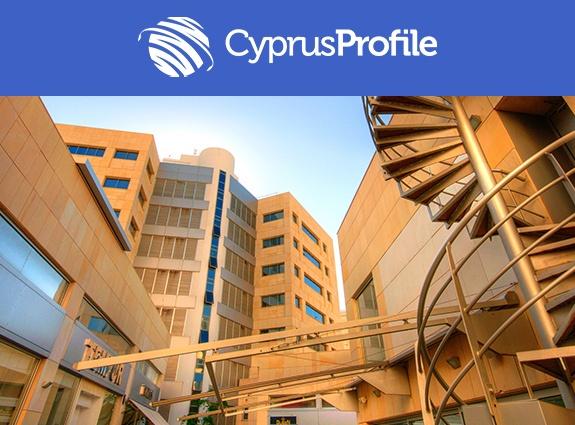 Cyprus Profile