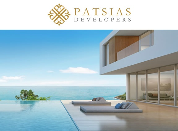 Patsias Developers