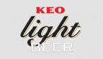 KEO Light Launch