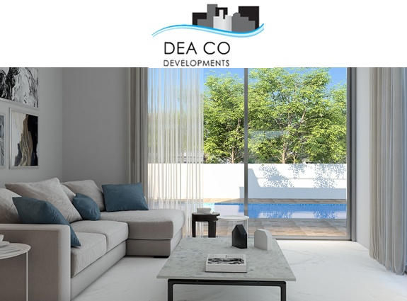 DEA CO DEVELOPMENTS