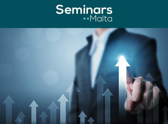 Seminars Malta