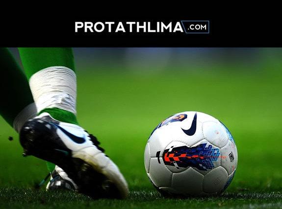 Protathlima.com website