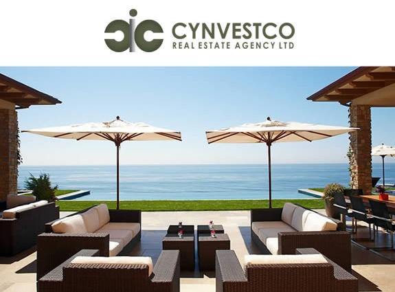 CIC Cynvestco
